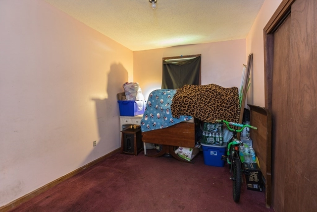 145 Elm Street Templeton MA 01436