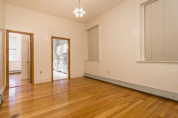 283 Hanover Street Boston MA 02113