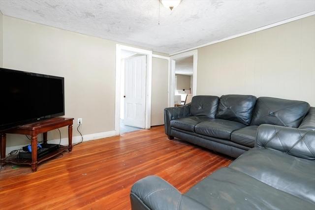 19 Jefferson Street Westfield MA 01085