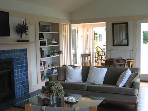 6 Trails End  CH241, Chilmark, MA, 02535,  Home For Rent
