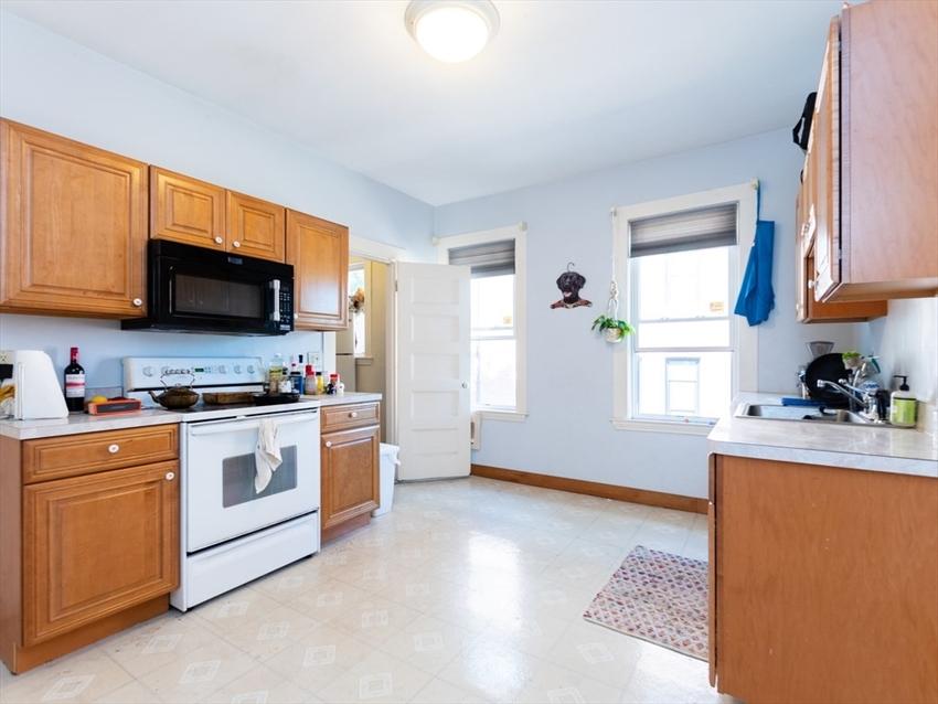 774 Columbia Rd, Boston, MA Image 22