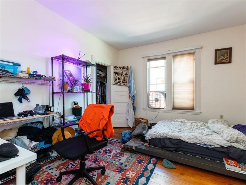 774 Columbia Rd, Boston, MA Image 25