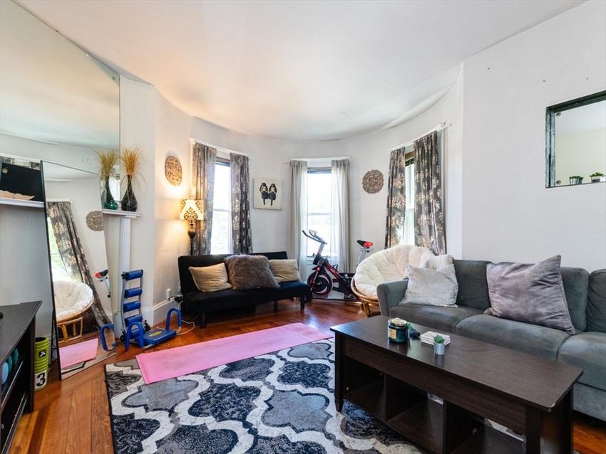 774 Columbia Rd, Boston, MA Image 28