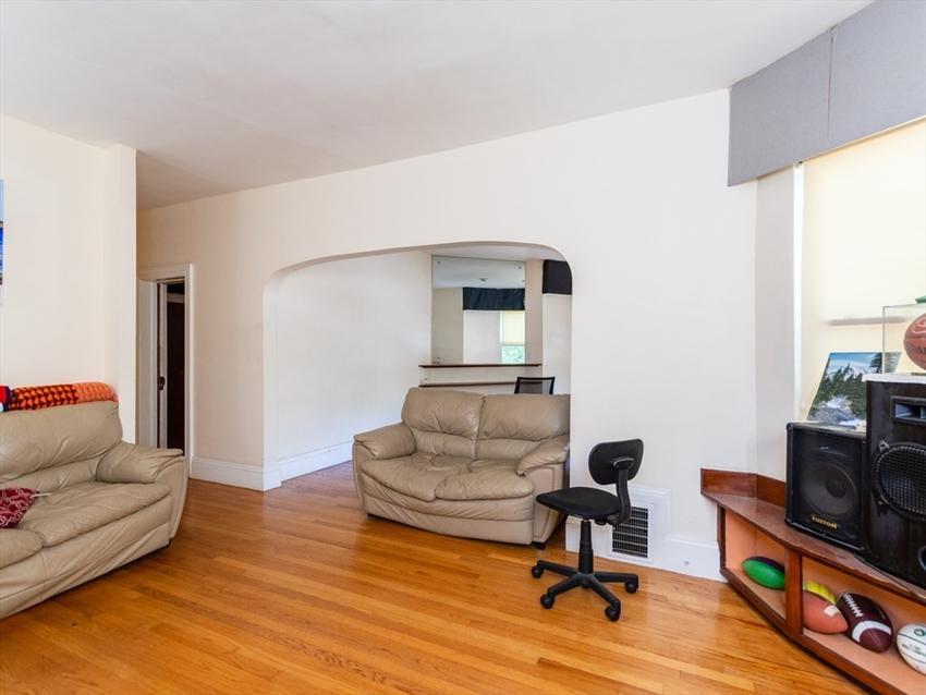 774 Columbia Rd, Boston, MA Image 6