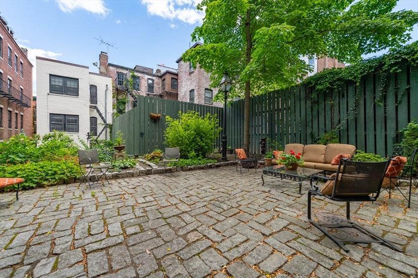 7 Primus Ave, Boston, MA Image 10