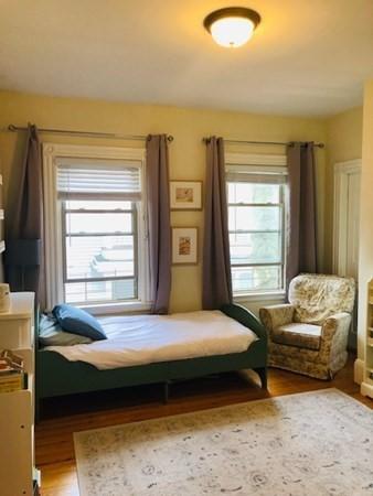 77 Wenham Street Boston MA 02130
