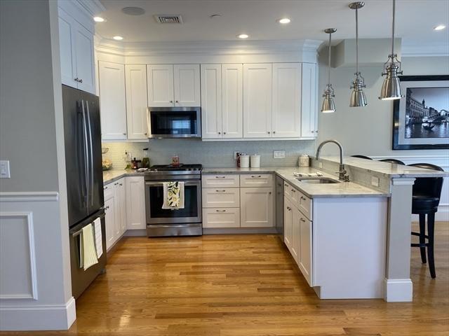 2 G Street, Boston, MA, 02127, South Boston Home For Sale