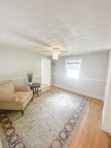 531 Pine Street Weymouth MA 02190