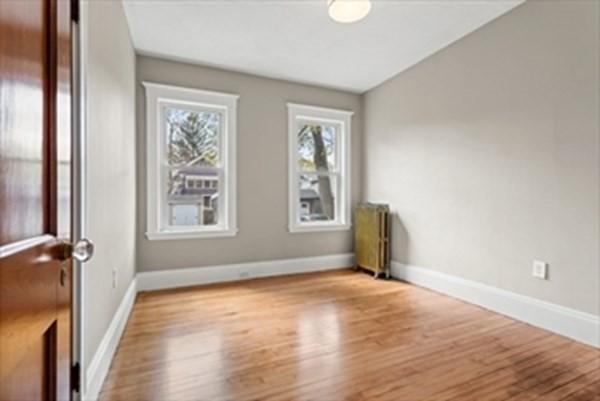 1 Boston Avenue Medford MA 02155