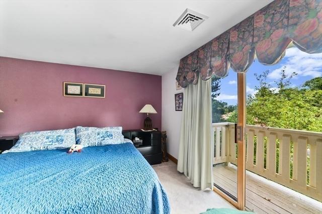 1 Siddharth Lane Holbrook MA 02343