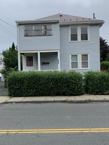 1364 Eastern Avenue Malden MA 02148