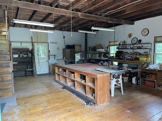 960 Summer Street Bridgewater MA 02324