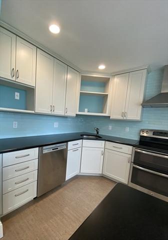 456 Belmont Street Watertown MA 02472