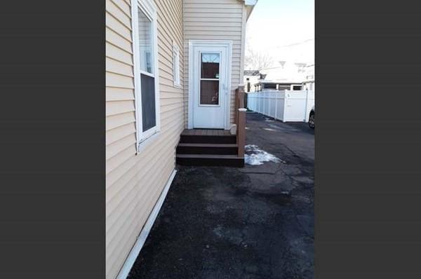80-82 Ferry Street Everett MA 02149