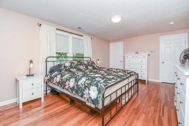 1861 Bay Street Taunton MA 02780