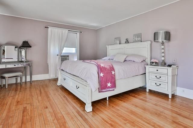 50 Highland Avenue Haverhill MA 01830