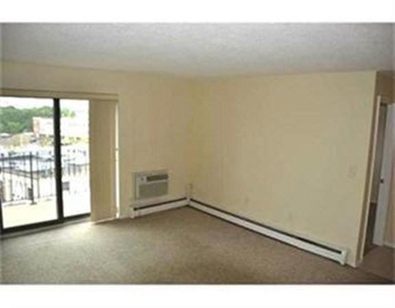 26 Waverly Street Boston MA 02135