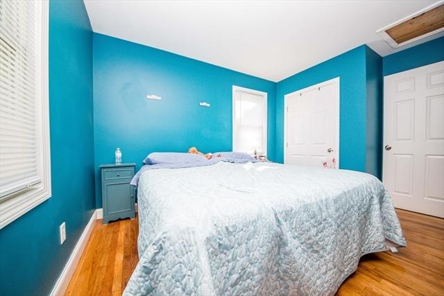 36 Bellevue Street Dartmouth MA 02747