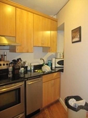 56 Beach Street Boston MA 02111
