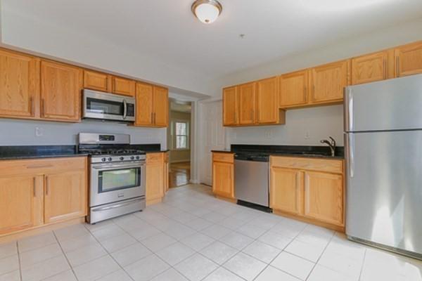 703 Hyde Park Avenue Boston MA 02131