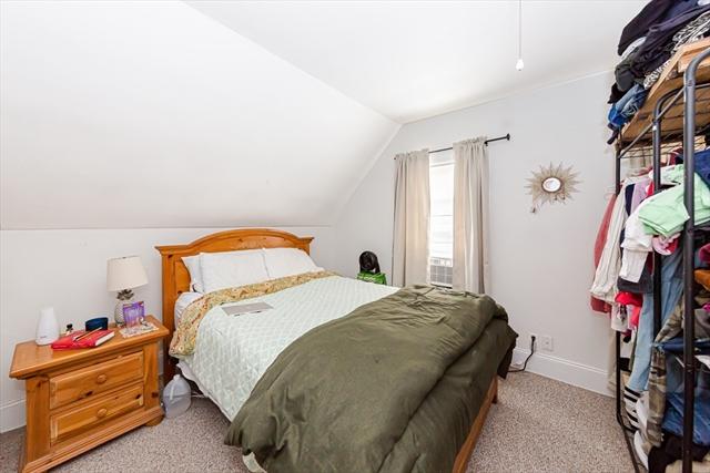 6 Glenwood Ave (SF) Winchester MA 01890