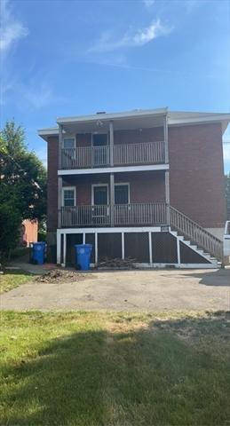 202 High Street Waltham MA 02453