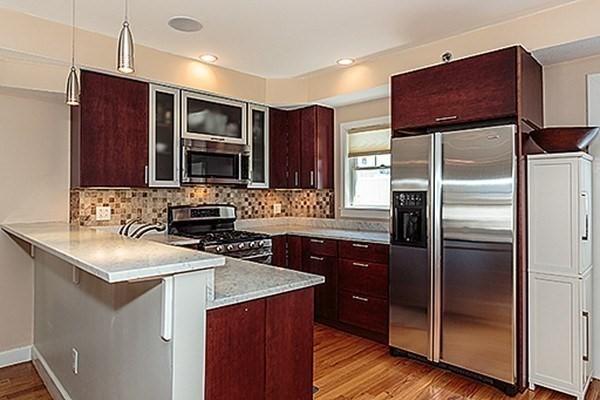 35 Middle Boston MA 02127