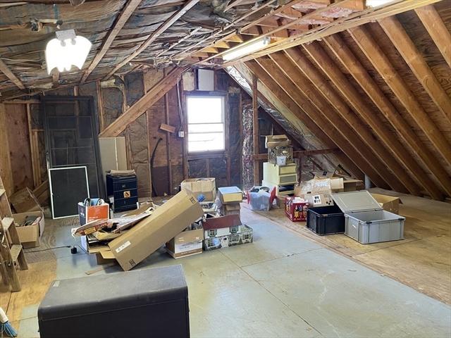 22 Mount Auburn Street Lawrence MA 01843