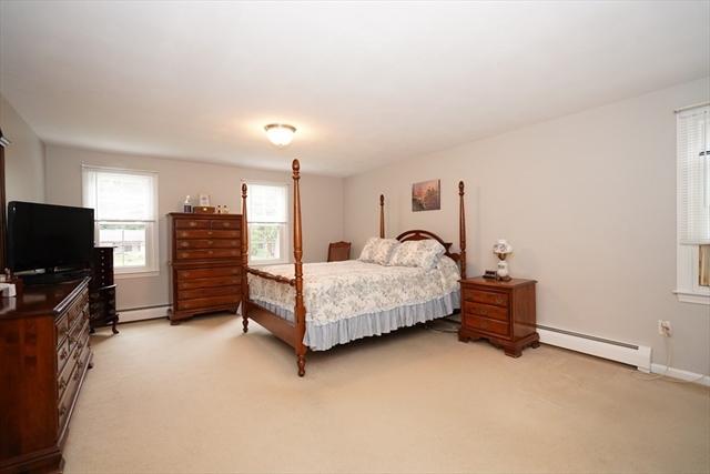 546 Tremont Street Rehoboth MA 02769