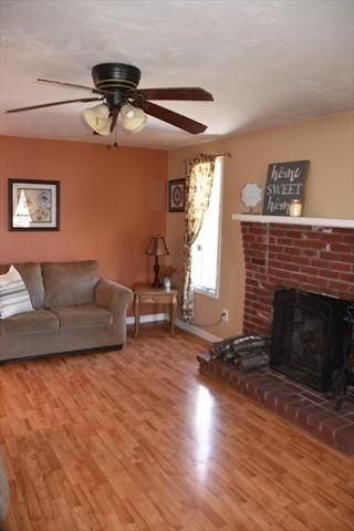 480 Curve Street Bridgewater MA 02324