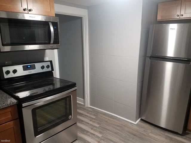 17 Forest Street Medford MA 02155