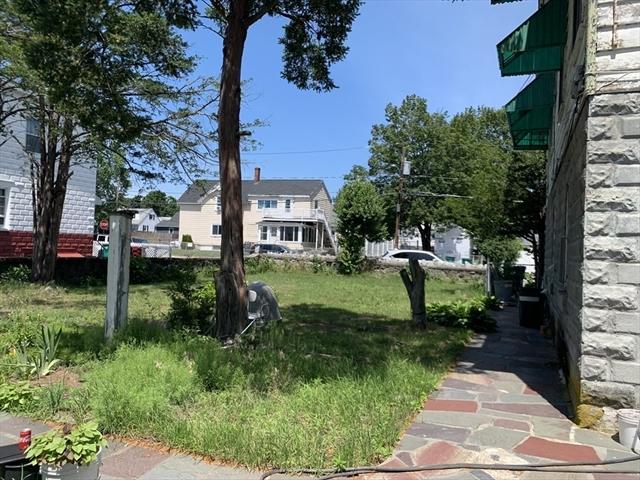 85 Seneca Street Lowell MA 01852
