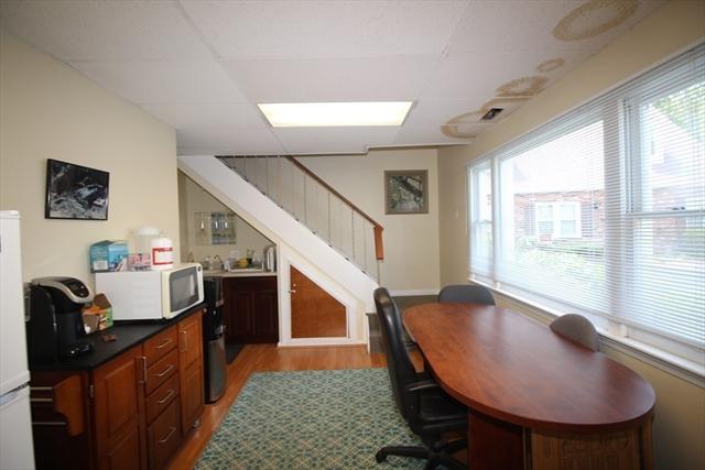 775 Pleasant Street Weymouth MA 02189