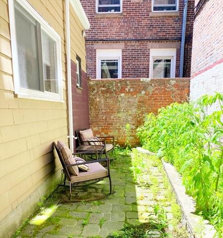 41 Grove Boston MA 02108