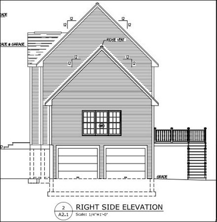 204 Mendon Street Blackstone MA 1504