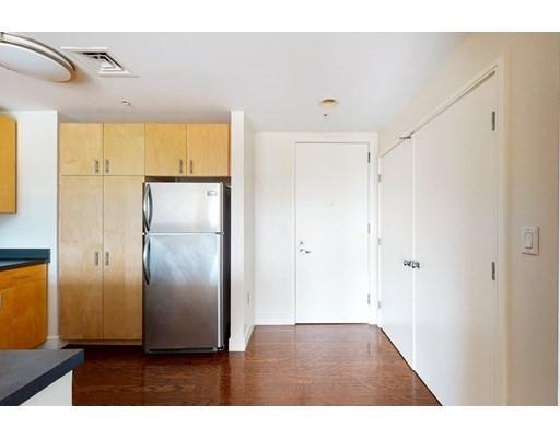700 Harrison Ave #401, Boston, MA 02118