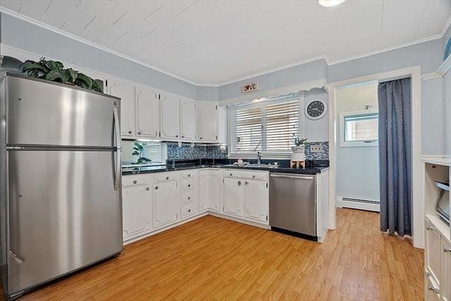 38 Eastbrook Place Methuen MA 01844