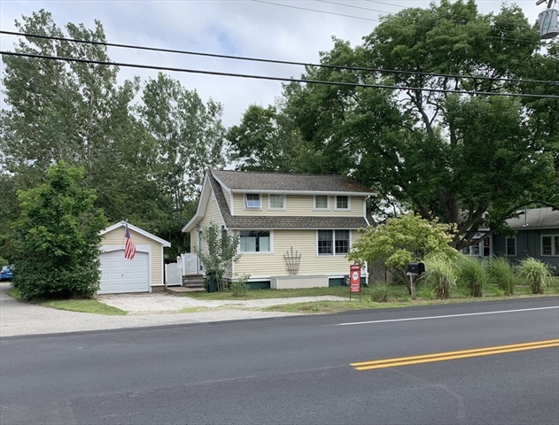1017 Ocean Street Marshfield MA 02050