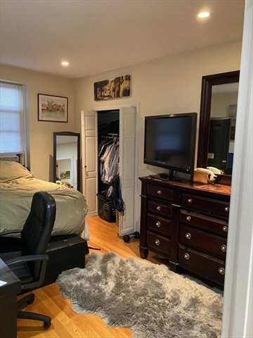 160 Salem Street Boston MA 02113