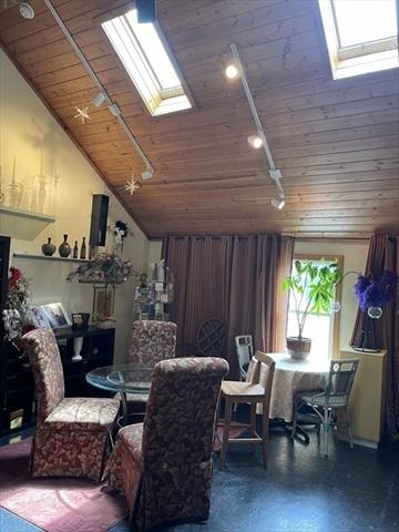 506 N Elm Street West Bridgewater MA 02379