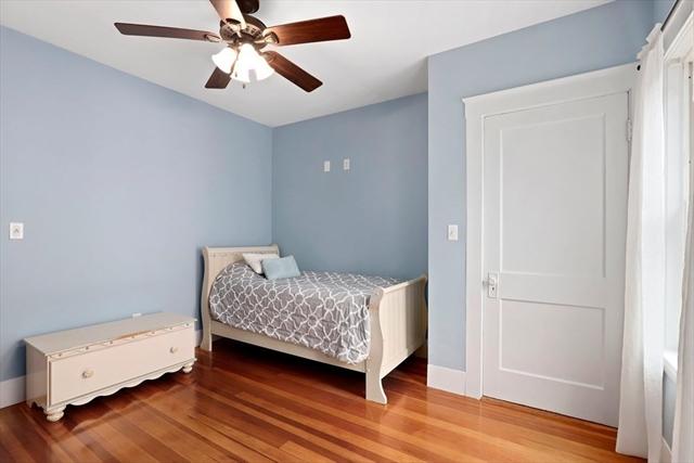 32-34 Lincoln Street North Andover MA 01845