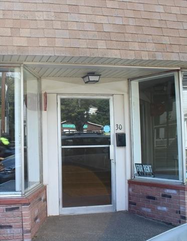 28-30 West Main Street Ware MA 1082