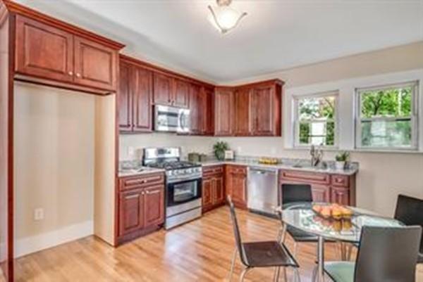 48 Ashland Street Malden MA 02148