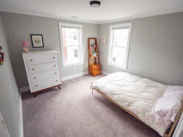 8 Tuckerman Street Boston MA 02127