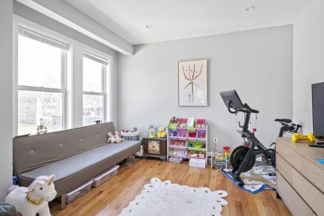 5 McBride Street Boston MA 02130