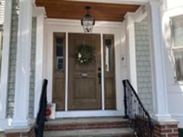 540 East 7th Street Boston MA 02127