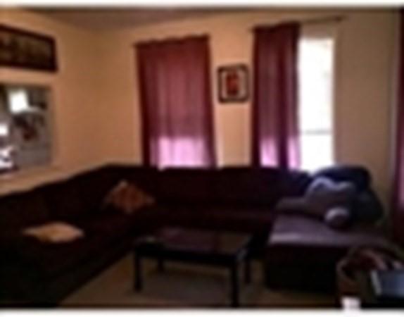 179 West 8th Street Boston MA 02127