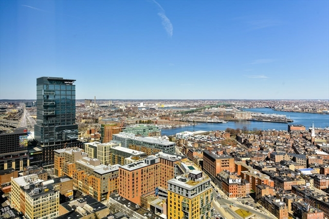 110 Sudbury Street Boston MA 02114