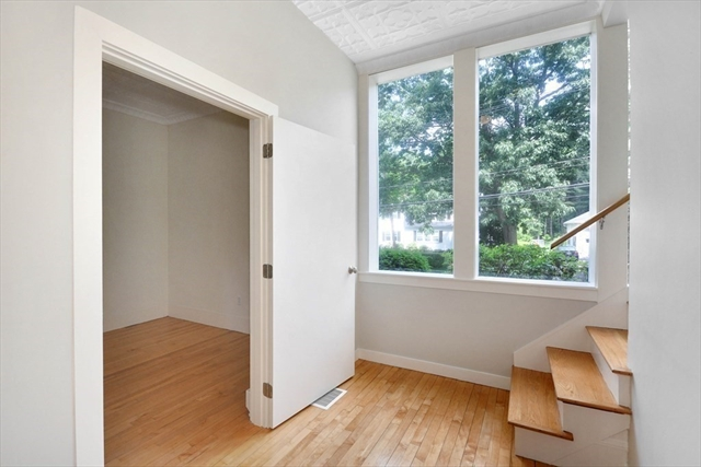 23-25 Lang Street Concord MA 01742