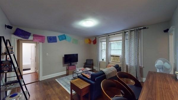 20 Jamaicaway Boston MA 02130